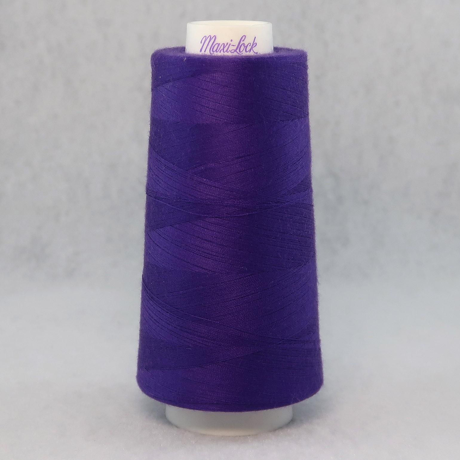 Maxi-Lock – Purple